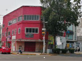 Foto de local en renta en 7 de Noviembre, Gustavo A. Madero, Distrito Federal, 7155596,  no 01
