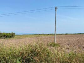 Foto de terreno comercial en venta en Pimientillo, San Blas, Nayarit, 20769451,  no 01