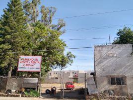 Foto de terreno comercial en venta en Arboleda Tonala, Tonalá, Jalisco, 15305357,  no 01