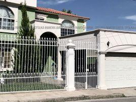 Foto de casa en venta en Campo Bello Etapa I, II, III, IV, V y VI, Chihuahua, Chihuahua, 15419663,  no 01