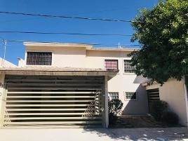 Foto de casa en renta en ebano 637, torreón jardín, torreón, coahuila de zaragoza, 0 No. 01