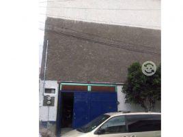 Foto de edificio en venta en Desarrollo Urbano Quetzalcoatl, Iztapalapa, DF / CDMX, 14738599,  no 01
