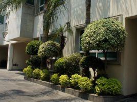 Foto de casa en condominio en venta en Parque San Andrés, Coyoacán, Distrito Federal, 6899019,  no 01