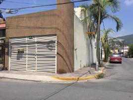 Foto de oficina en renta en ecatepec 510, residencial anáhuac sector 3, san nicolás de los garza, nuevo león, 0 No. 01