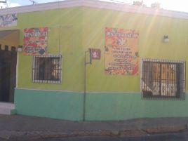 Foto de departamento en venta en Merida Centro, Mérida, Yucatán, 16012200,  no 01