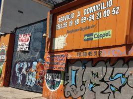 Foto de terreno comercial en renta en Los Fresnos, Coyoacán, Distrito Federal, 6765158,  no 01