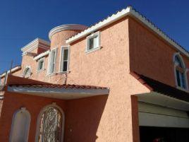 Foto de casa en renta en Jardines Residencial, Juárez, Chihuahua, 14684504,  no 01