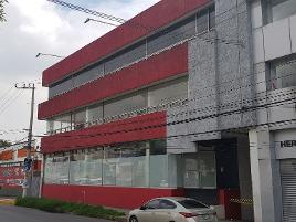 Foto de edificio en renta en echegaray , cervecera modelo, naucalpan de juárez, méxico, 13926999 No. 01
