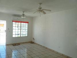 Foto de casa en venta en ecuador 4, supermanzana 57, benito juárez, quintana roo, 0 No. 01