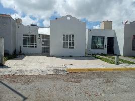 Foto de casa en venta en ecuador , supermanzana 57, benito juárez, quintana roo, 0 No. 01