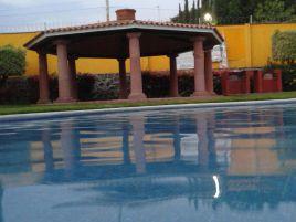Foto de casa en condominio en venta en Tezoyuca, Emiliano Zapata, Morelos, 6379432,  no 01