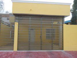 Foto de casa en venta en Dolores Patron, Mérida, Yucatán, 15996085,  no 01