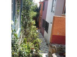 Foto de casa en venta en 10 de Abril, Ecatepec de Morelos, México, 15881446,  no 01