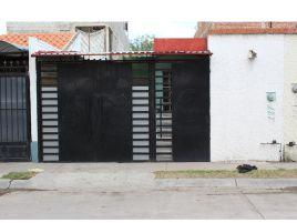 Foto de casa en venta en El Granjeno (iveg), León, Guanajuato, 15996784,  no 01