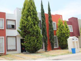 Foto de casa en condominio en renta en Casas Yeran, San Pedro Cholula, Puebla, 14802657,  no 01