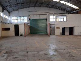 Foto de bodega en venta en Santa Cruz Aviación, Venustiano Carranza, DF / CDMX, 14408401,  no 01