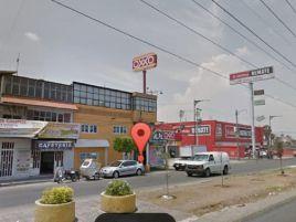Foto de terreno comercial en renta en Santa Martha Acatitla Norte, Iztapalapa, Distrito Federal, 7111734,  no 01