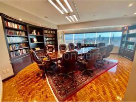 Foto de oficina en venta en edificio ejecutivo jv1 1, san bernardino tlaxcalancingo, san andrés cholula, puebla, 0 No. 01