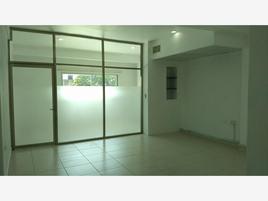 Foto de oficina en renta en edmundo zetina 102, primero de mayo, centro, tabasco, 0 No. 01
