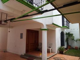 Foto de casa en venta en edmundo zetina 108, deportiva residencial, centro, tabasco, 0 No. 01