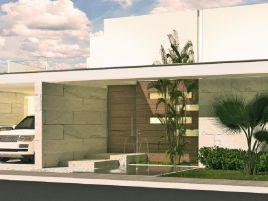 Foto de casa en venta en Montecristo, Mérida, Yucatán, 15957341,  no 01