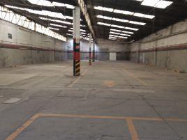 Foto de bodega en renta en Industrial Alce Blanco, Naucalpan de Juárez, México, 21487851,  no 01