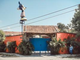 Foto de local en venta en San José Sur, Colima, Colima, 10095116,  no 01