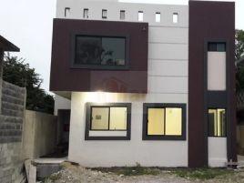 Foto de casa en venta en Fidel Velázquez, Ciudad Madero, Tamaulipas, 14704605,  no 01