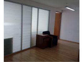 Foto de oficina en renta en Cuauhtémoc, Cuauhtémoc, Distrito Federal, 7148558,  no 01