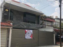 Foto de casa en renta en Lindavista Norte, Gustavo A. Madero, DF / CDMX, 15496772,  no 01