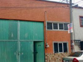 Foto de terreno comercial en renta en Agrícola Oriental, Iztacalco, Distrito Federal, 6917874,  no 01