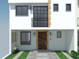 Foto de casa en venta en Zona Cementos Atoyac, Puebla, Puebla, 16006535,  no 01