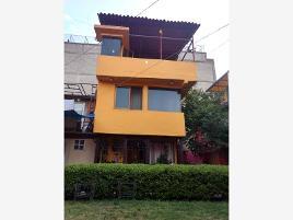Foto de casa en venta en eje 1 21, peralvillo, cuauhtémoc, distrito federal, 0 No. 01