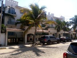 Foto de edificio en venta en eje central 21, salahua, manzanillo, colima, 19712873 No. 01