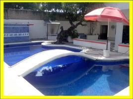 Foto de casa en renta en eje central 22, playa azul, manzanillo, colima, 11433344 No. 02