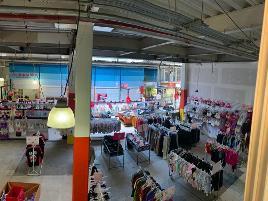 Foto de local en venta en eje central , centro (área 1), cuauhtémoc, df / cdmx, 0 No. 01