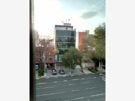 Foto de oficina en renta en eje central lazaro cardenas 905, narvarte poniente, benito juárez, df / cdmx, 0 No. 01