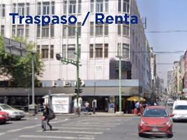 Foto de local en venta en eje central lázaro cárdenas , centro (área 1), cuauhtémoc, df / cdmx, 0 No. 01