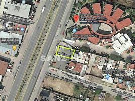 Foto de terreno habitacional en renta en eje manuel j. clouthier , la aurora, celaya, guanajuato, 0 No. 01