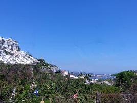 Foto de terreno industrial en venta en ejército nacional , cumbres llano largo, acapulco de juárez, guerrero, 5891570 No. 01