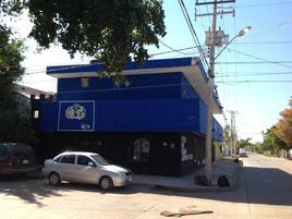 Foto de local en venta en ejercito nacional esquina calle jalisco s/n , alfonso g calderón, ahome, sinaloa, 0 No. 01