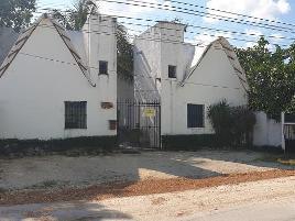 Foto de edificio en venta en  , ejidal, solidaridad, quintana roo, 0 No. 01