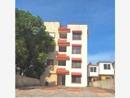 Foto de departamento en venta en ejido 103, anáhuac, tampico, tamaulipas, 0 No. 01
