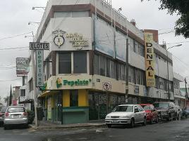 Foto de local en renta en ejido 4301, san baltazar campeche, puebla, puebla, 0 No. 01