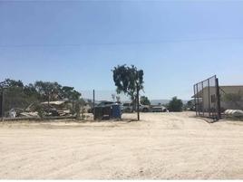 Foto de terreno industrial en venta en  , ejido francisco villa sur, tijuana, baja california, 0 No. 01