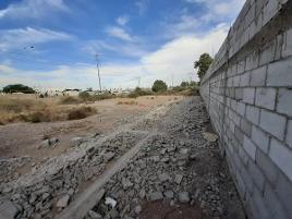 Foto de terreno comercial en venta en ejido nuevo castillo , nuevo castillo, gómez palacio, durango, 0 No. 01