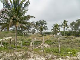 Foto de terreno industrial en venta en ejido rancho nuevo , el pichijumo, aldama, tamaulipas, 8451752 No. 01
