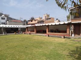 Foto de rancho en venta en ejido , santa cruz xochitepec, xochimilco, df / cdmx, 0 No. 01