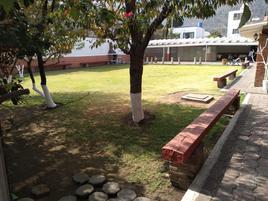 Foto de rancho en venta en ejido , santa cruz xochitepec, xochimilco, df / cdmx, 0 No. 03