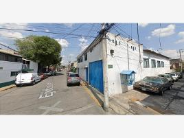 Foto de nave industrial en venta en ejidos de san andres 33, francisco villa, tlalnepantla de baz, méxico, 0 No. 01